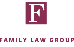 Feldstein Family Law Group P.C.